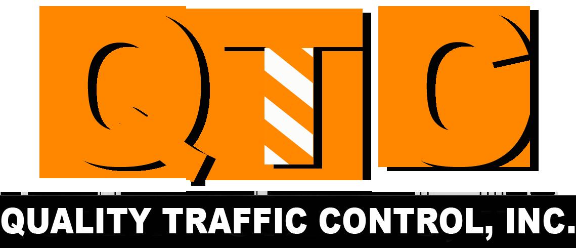 Quality Traffic Control