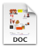 Flyer-Doc