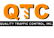 http://qualitytrafficcontrol.com/wp-content/uploads/2015/02/qtc-website-logo-bottom.png